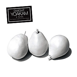 Cover image of 3 Pears