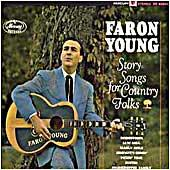 Cover image of Story Songs For Country Folks