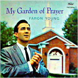 Cover image of My Garden Of Prayer