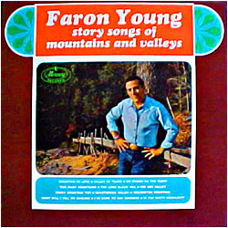 Cover image of Story Songs Of Mountains And Valleys