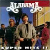 Cover image of Super Hits 2