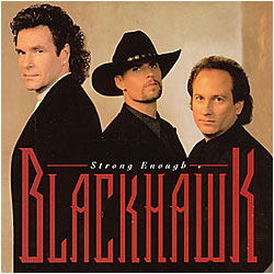 Image of random cover of Blackhawk