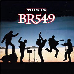 Cover image of This Is Br5-49