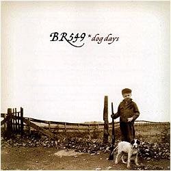 Image of random cover of Br5-49