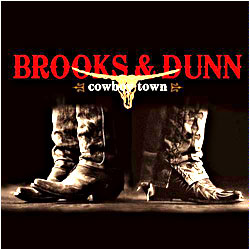 brooks & dunn discography download