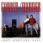 Cover image of Just Another Hill