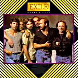 Image of random cover of Exile