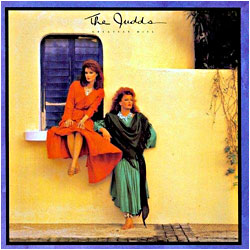 Image of random cover of Judds