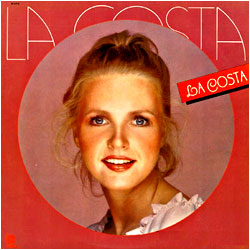 Cover image of La Costa