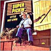 Cover image of Super Pickin'
