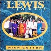 Cover image of High Cotton
