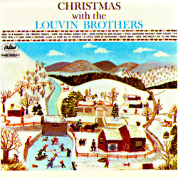 Cover image of Christmas