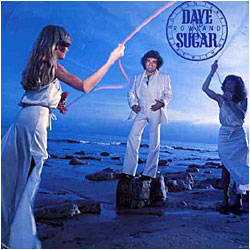 Image of random cover of Dave & Sugar