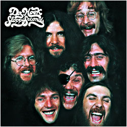 Image of random cover of Dr. Hook