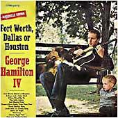 Fort Worth Dallas Or Houston - image of cover