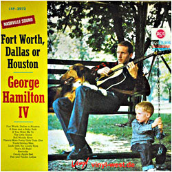 Cover image of Fort Worth Dallas Or Houston