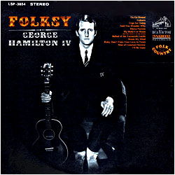 Cover image of Folksy