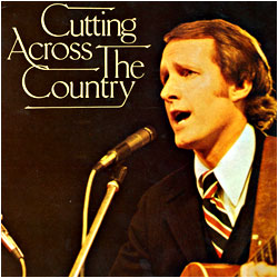 Cover image of Cutting Across The Country