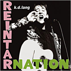 Cover image of Reintarnation