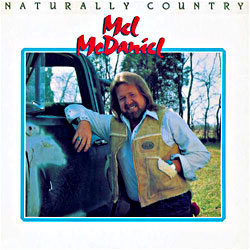 Cover image of Naturally Country