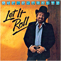 Cover image of Let It Roll