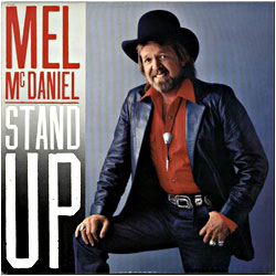 Cover image of Stand Up