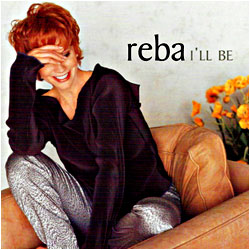Cover image of I'll Be