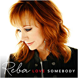 Cover image of Love Somebody