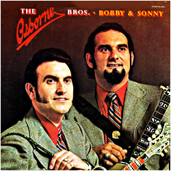 Cover image of Bobby And Sonny
