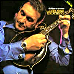 Cover image of Bobby And His Mandolin