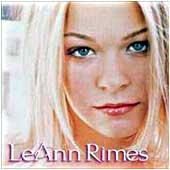 Cover image of Le Ann Rimes