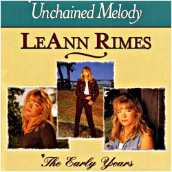 Cover image of Unchained Melody