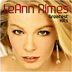 Cover image of Greatest Hits