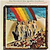 Cover image of The World Of The Statler Brothers