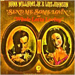 Lp Discography Hank Williams Jr Discography