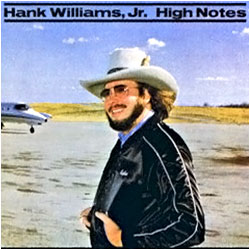 Cover image of High Notes