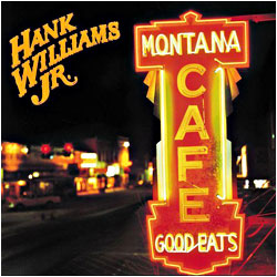 Cover image of Montana Cafe
