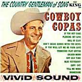 Cover image of The Country Gentleman Of Song