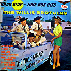Cover image of Road Stop - Jukebox Hits