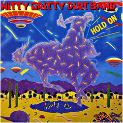 Image of random cover of Nitty Gritty Dirt Band