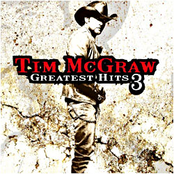 Cover image of Greatest Hits 3