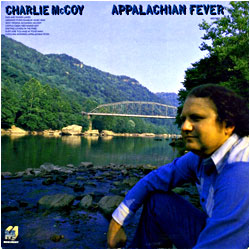Cover image of Appalachian Fever
