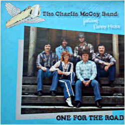 Cover image of One For The Road