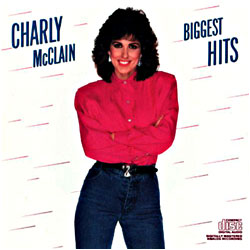Cover image of Biggest Hits