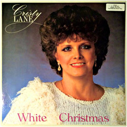 Image of random cover of Cristy Lane