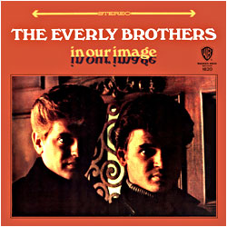 Image of random cover of Everly Brothers