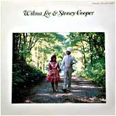 Cover image of Wilma Lee And Stoney Cooper