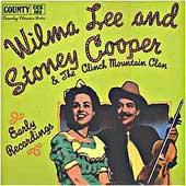 Cover image of Early Recordings
