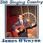 Image of random cover of James O'Gwynn