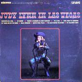 Cover image of Judy Lynn In Las Vegas